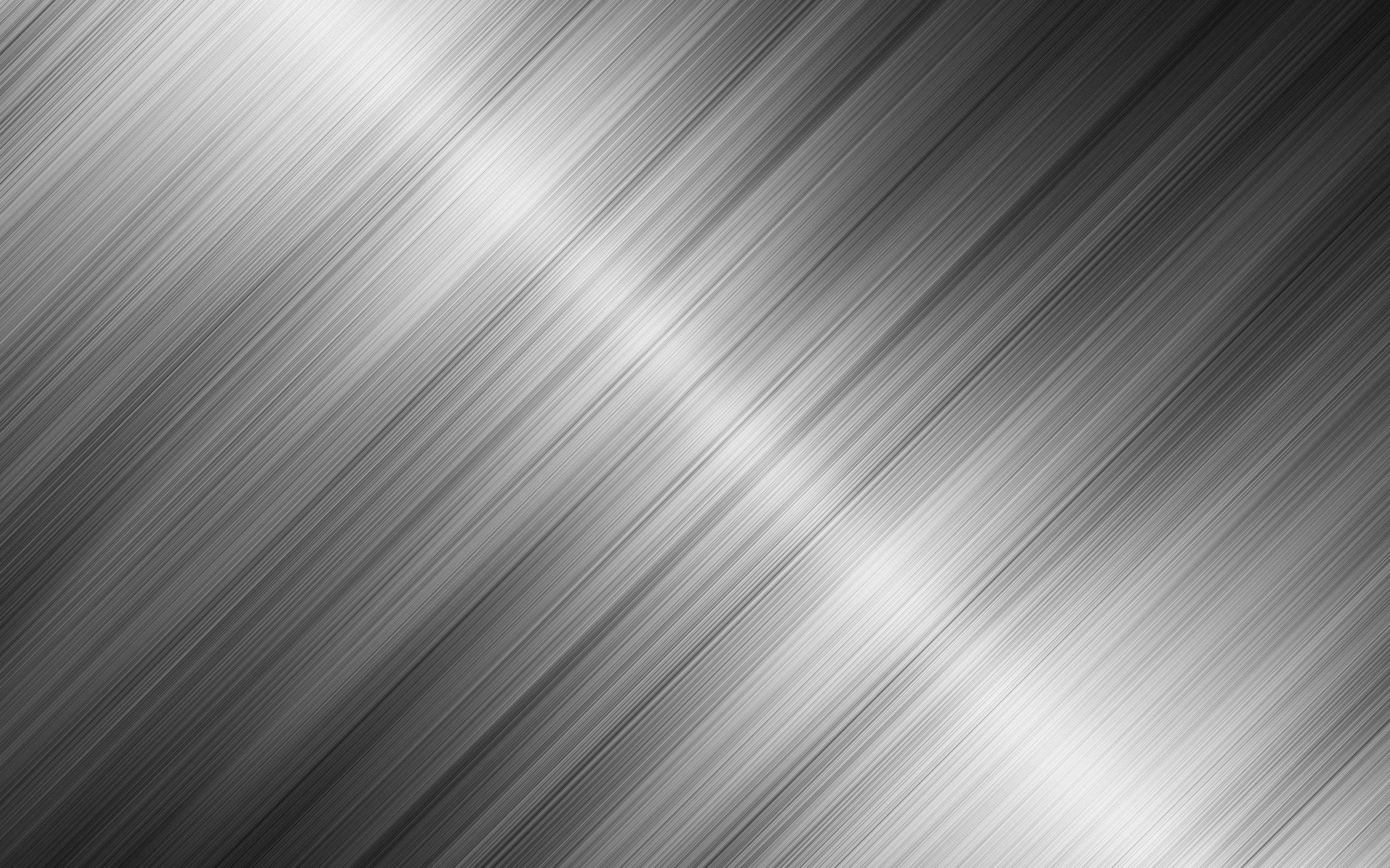 Metal 4k Wallpapers Top Free Metal 4k Backgrounds Wallpaperaccess