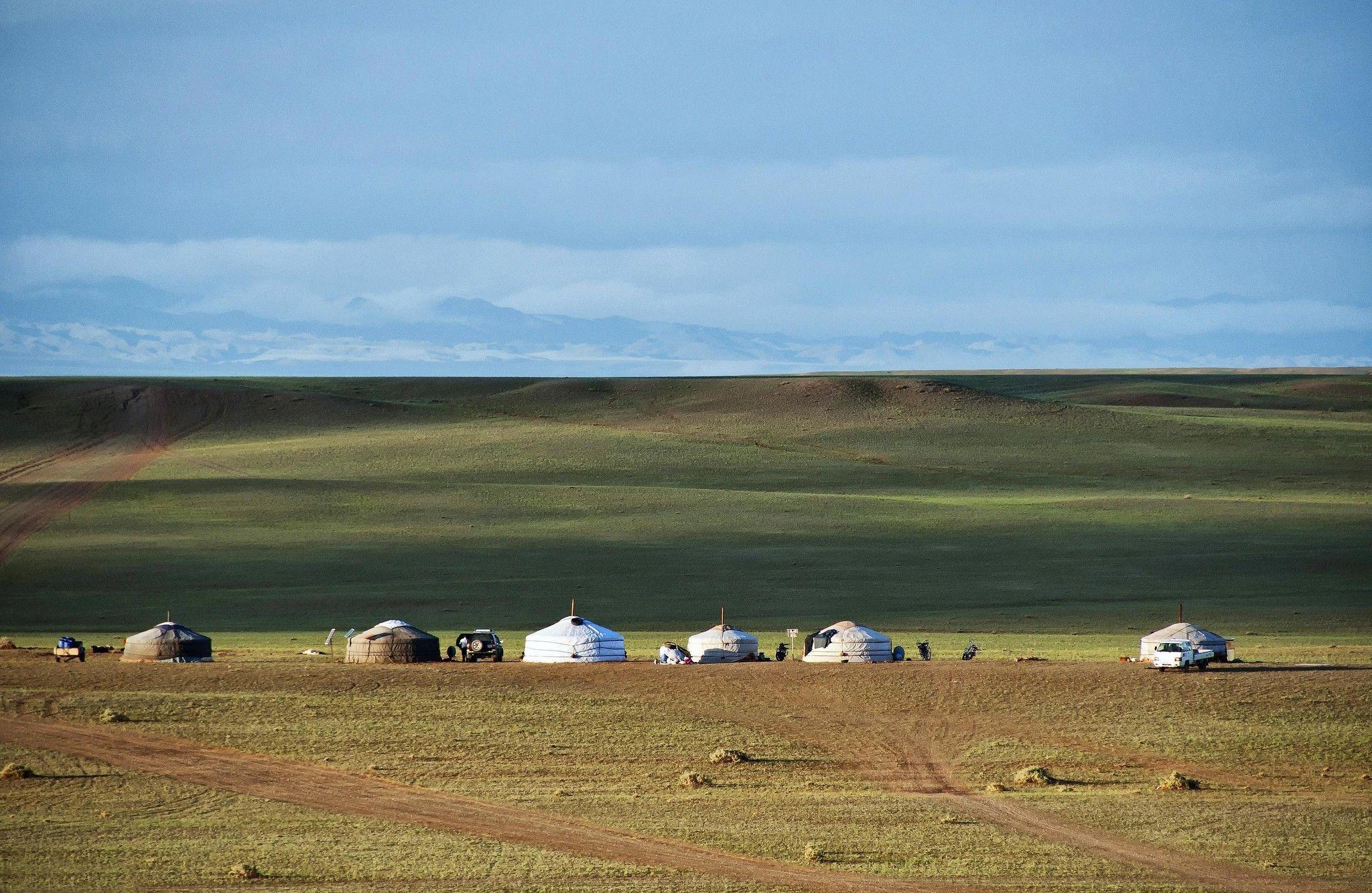 Mongolia Desktop Wallpapers Top Free Mongolia Desktop