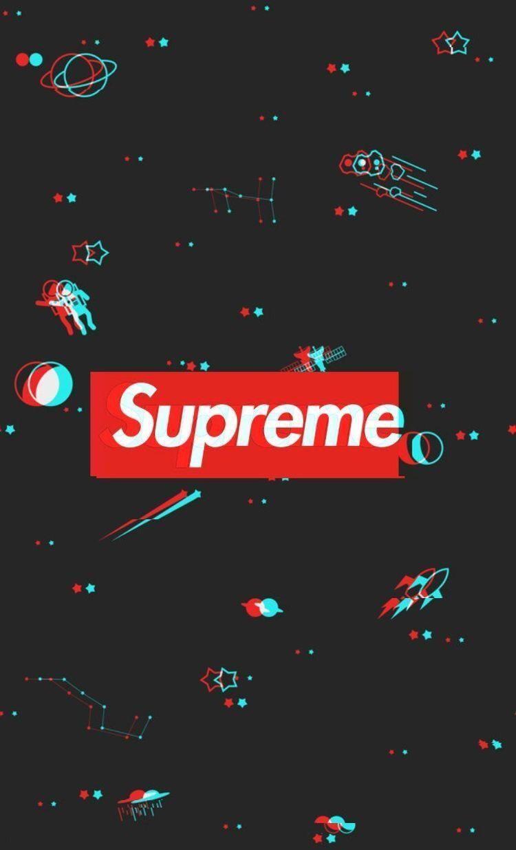 Coole Hintergrundbilder Für Jungs Supreme