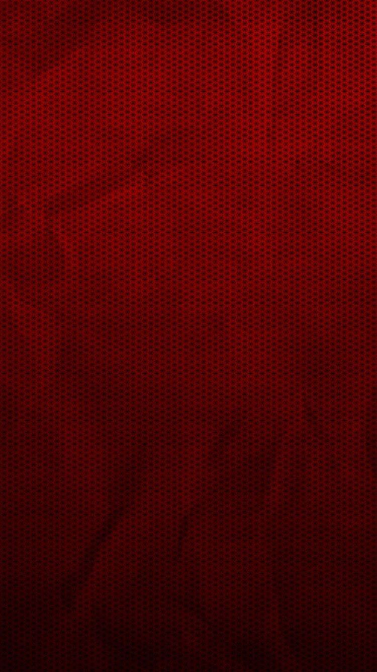 Red Iphone Wallpapers Top Free Red Iphone Backgrounds