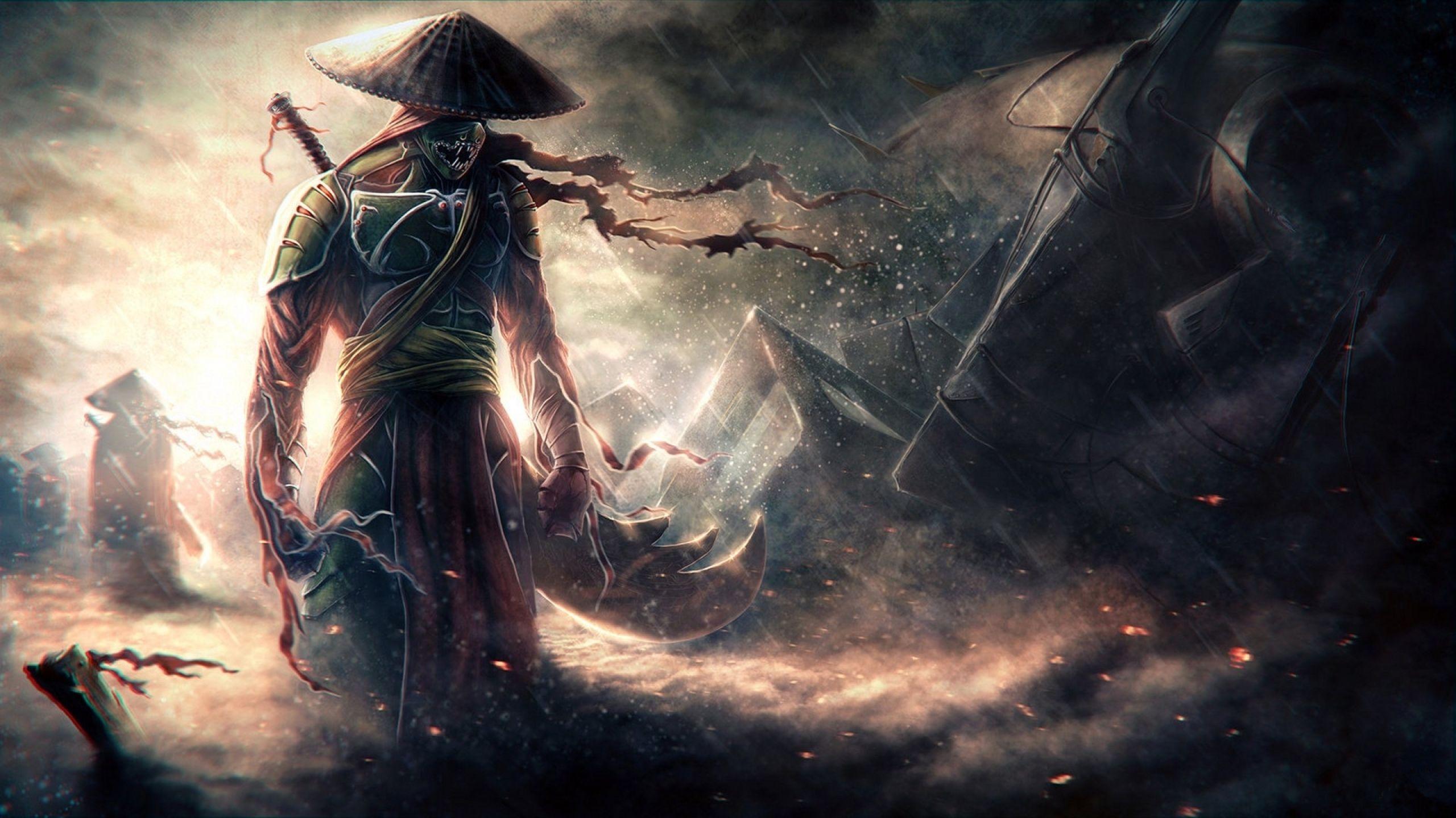 Epic Ninja Wallpapers Top Free Epic Ninja Backgrounds