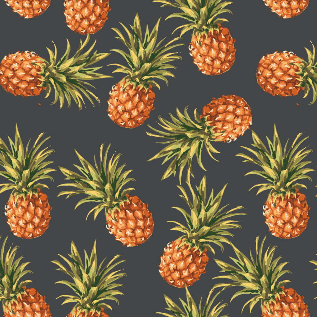 Pineapple Wallpapers - Top Free Pineapple Backgrounds ...