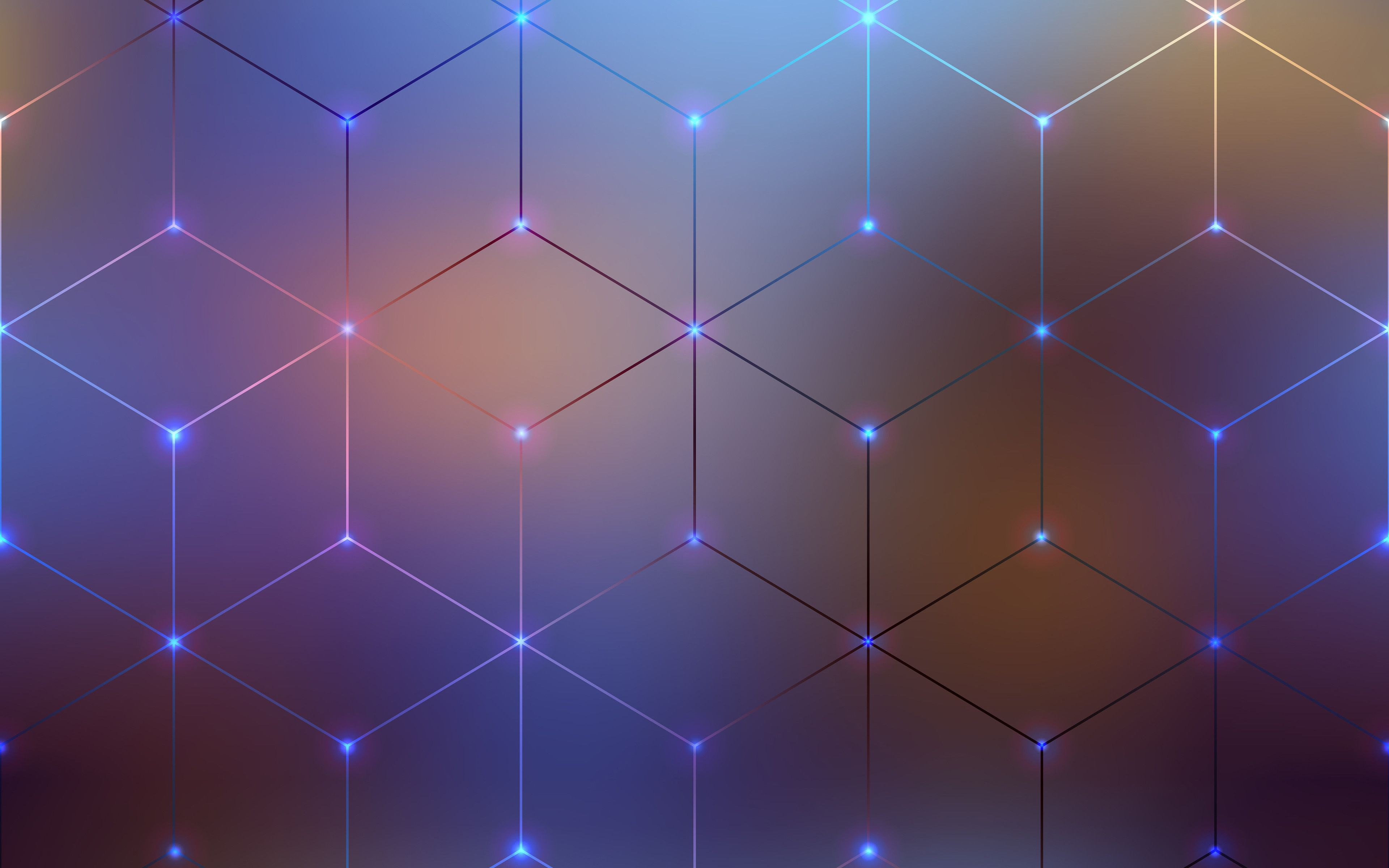 Geometric Shapes Wallpapers Top Free Geometric Shapes