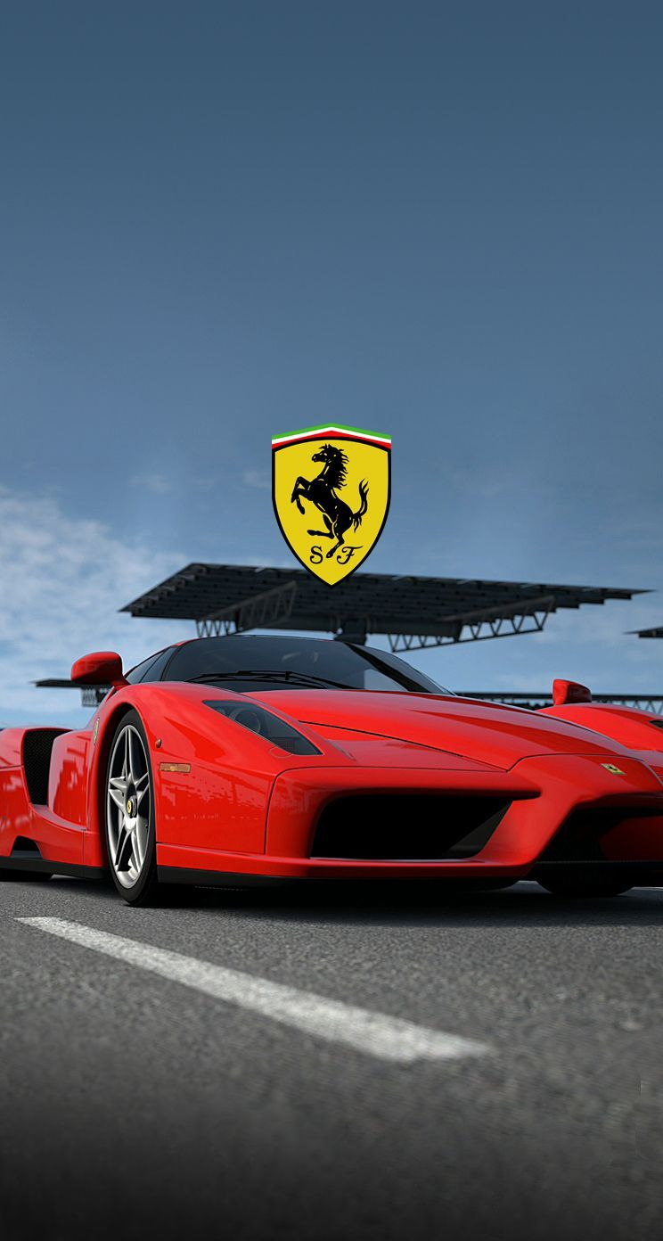 Ferrari Phone Wallpapers , Top Free Ferrari Phone