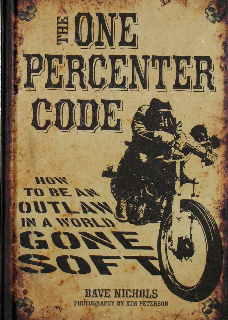 47 Best Free Outlaw Biker Art Wallpapers Wallpaperaccess