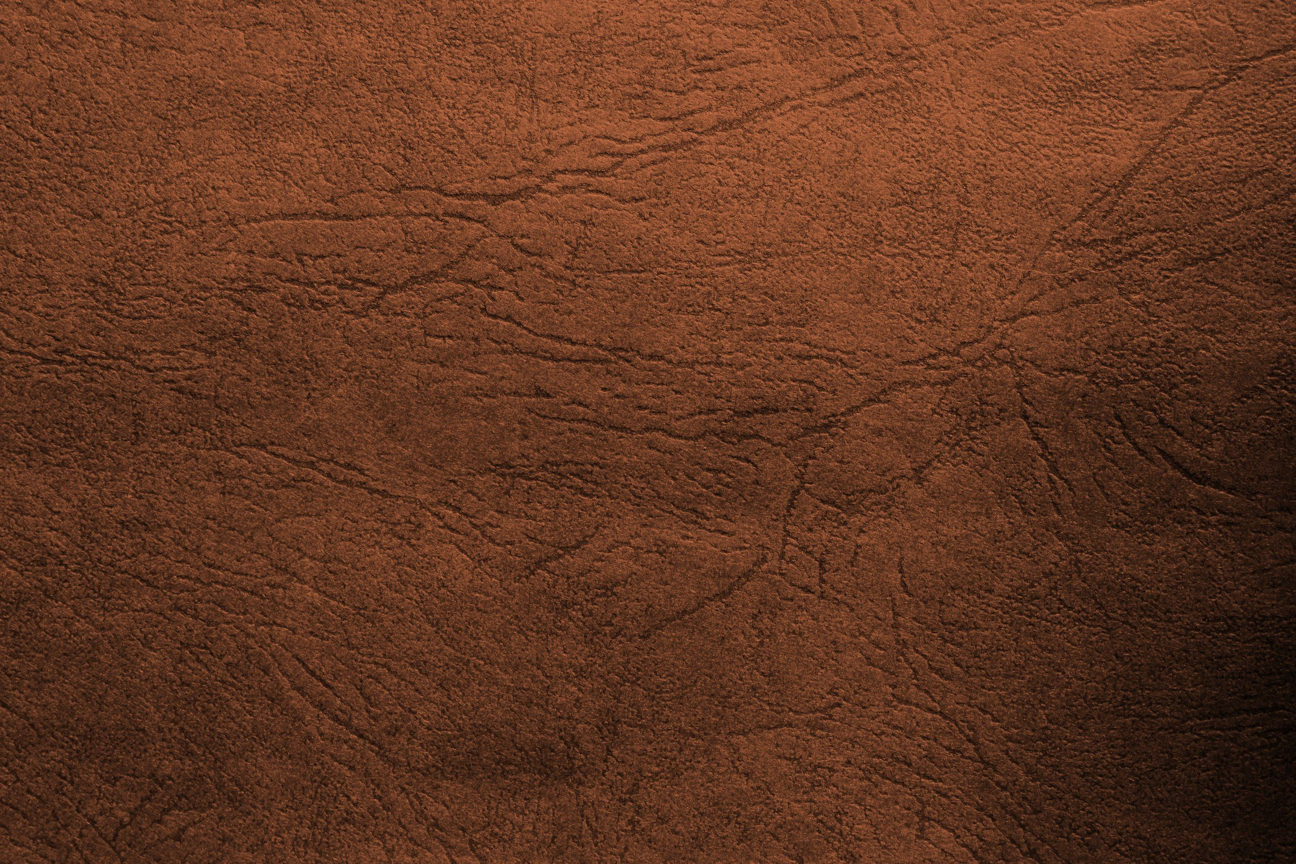 Leather Wallpapers Top Free Leather Backgrounds