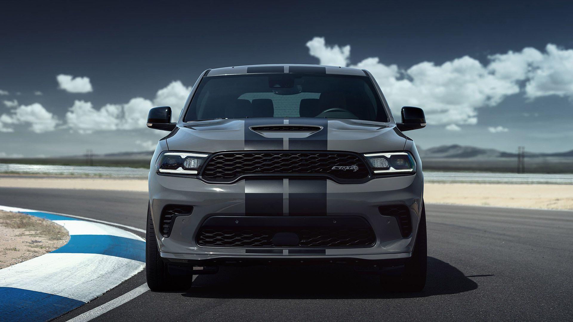 Dodge Durango 4k Wallpapers Top Free Dodge Durango 4k Backgrounds Wallpaperaccess