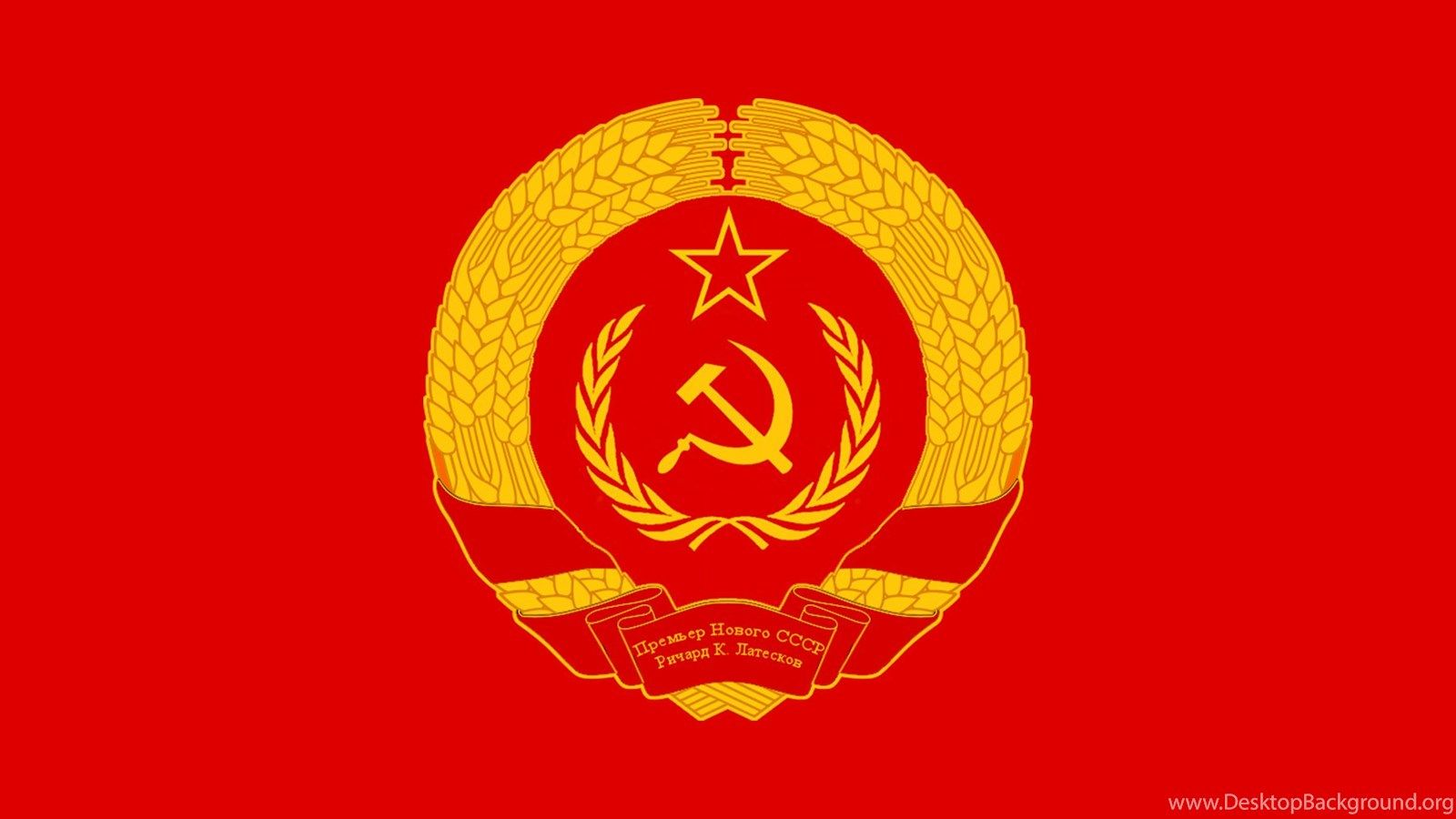 Soviet Union Flag Wallpapers Top Free Soviet Union Flag Backgrounds Wallpaperaccess