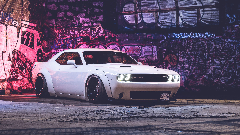 5k Car Wallpapers Top Free 5k Car Backgrounds Wallpaperaccess