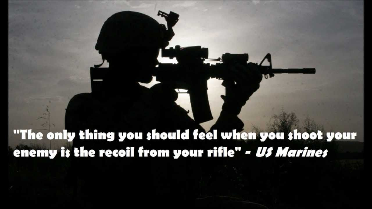 Soldier Quotes Wallpapers Top Free Soldier Quotes Backgrounds Wallpaperaccess