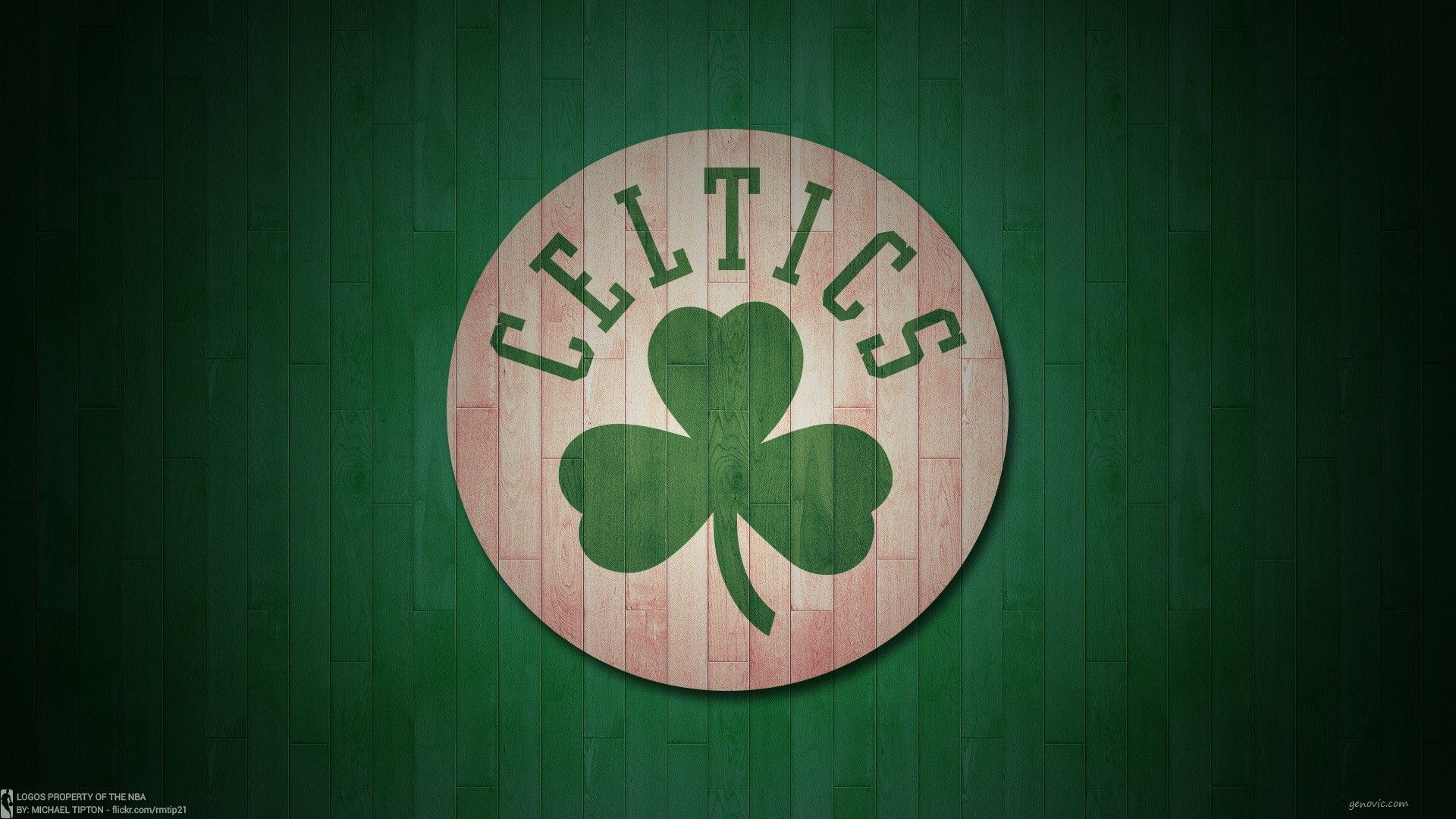 Boston Celtics Wallpapers Top Free Boston Celtics Backgrounds Wallpaperaccess