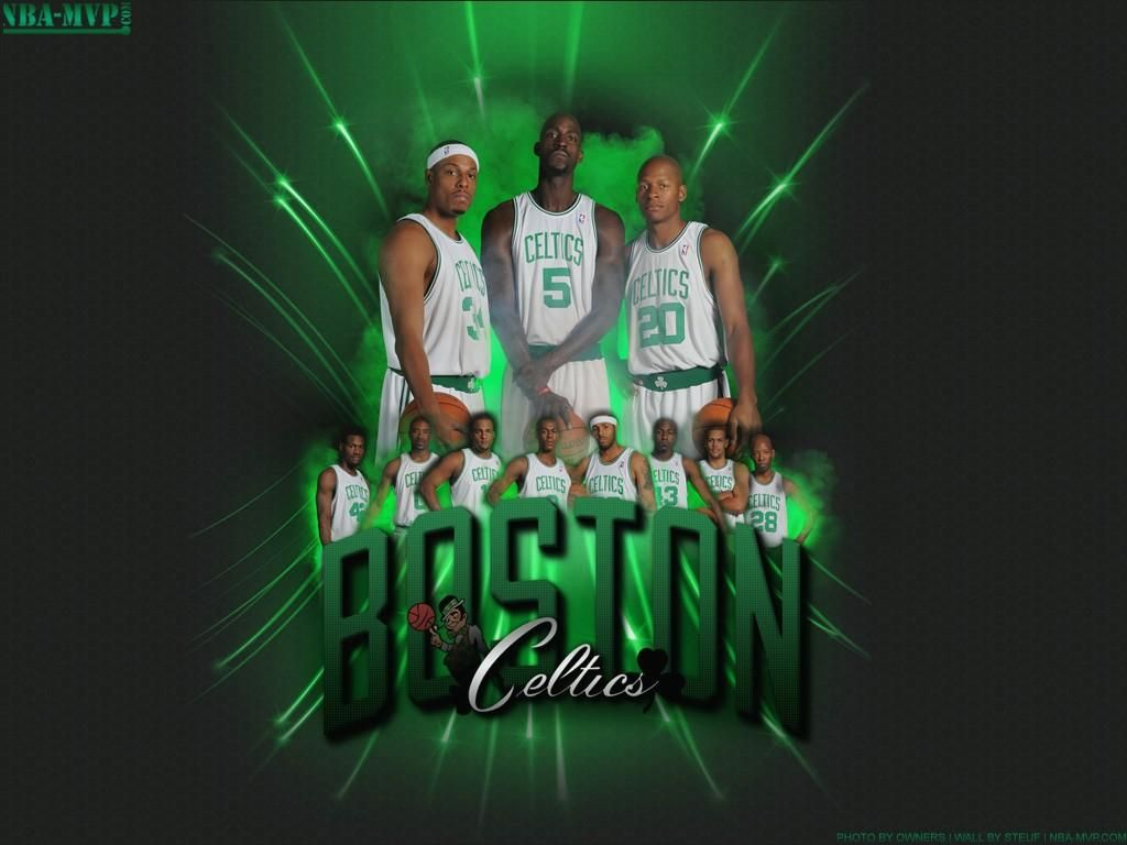 Celtics Wallpapers Top Free Celtics Backgrounds