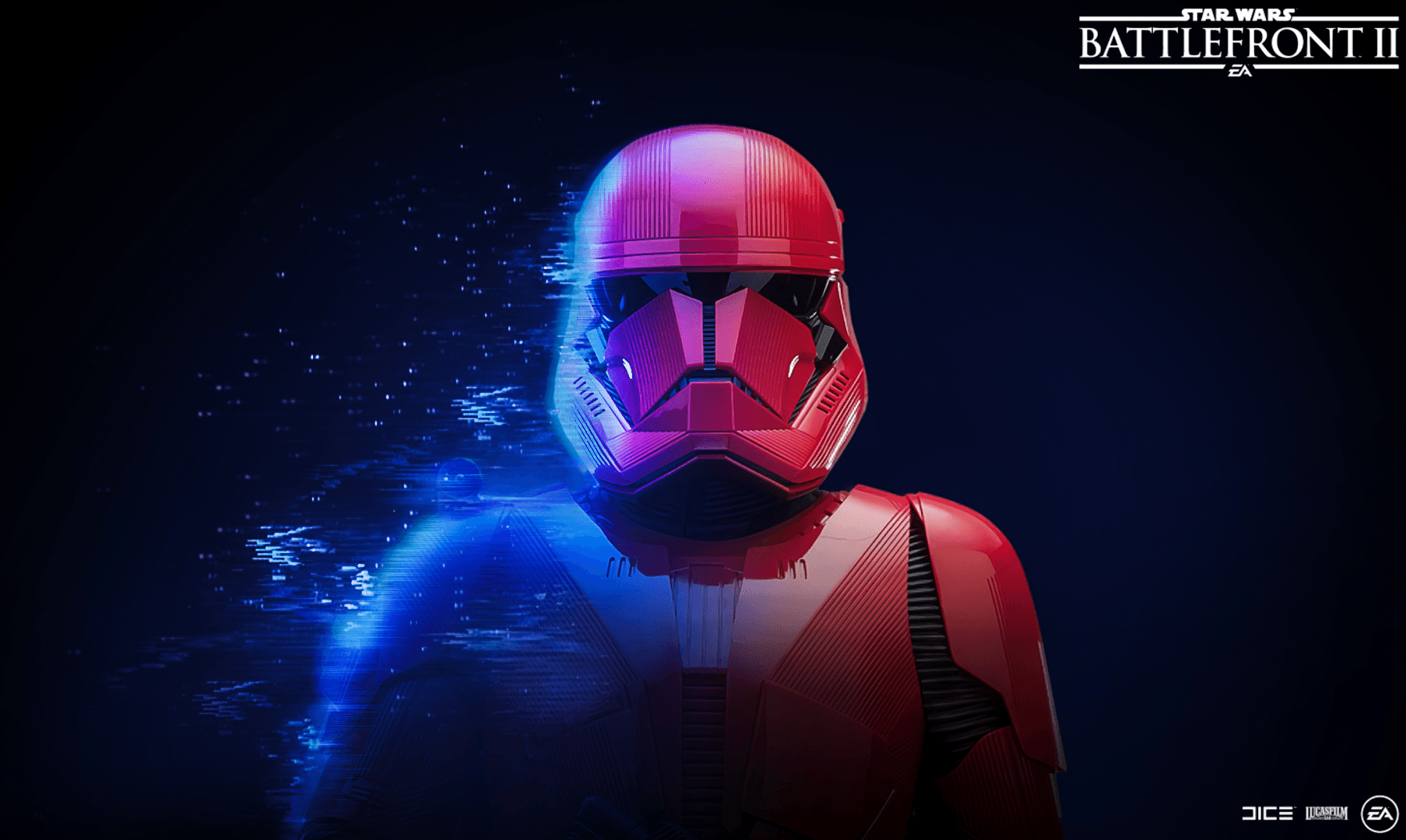 Star Wars Sith Trooper Wallpapers Top Free Star Wars Sith Trooper Backgrounds Wallpaperaccess
