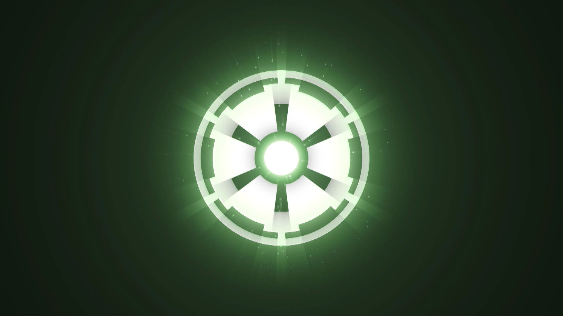 Star Wars Imperial Logo Wallpapers Top Free Star Wars Imperial Logo Backgrounds Wallpaperaccess