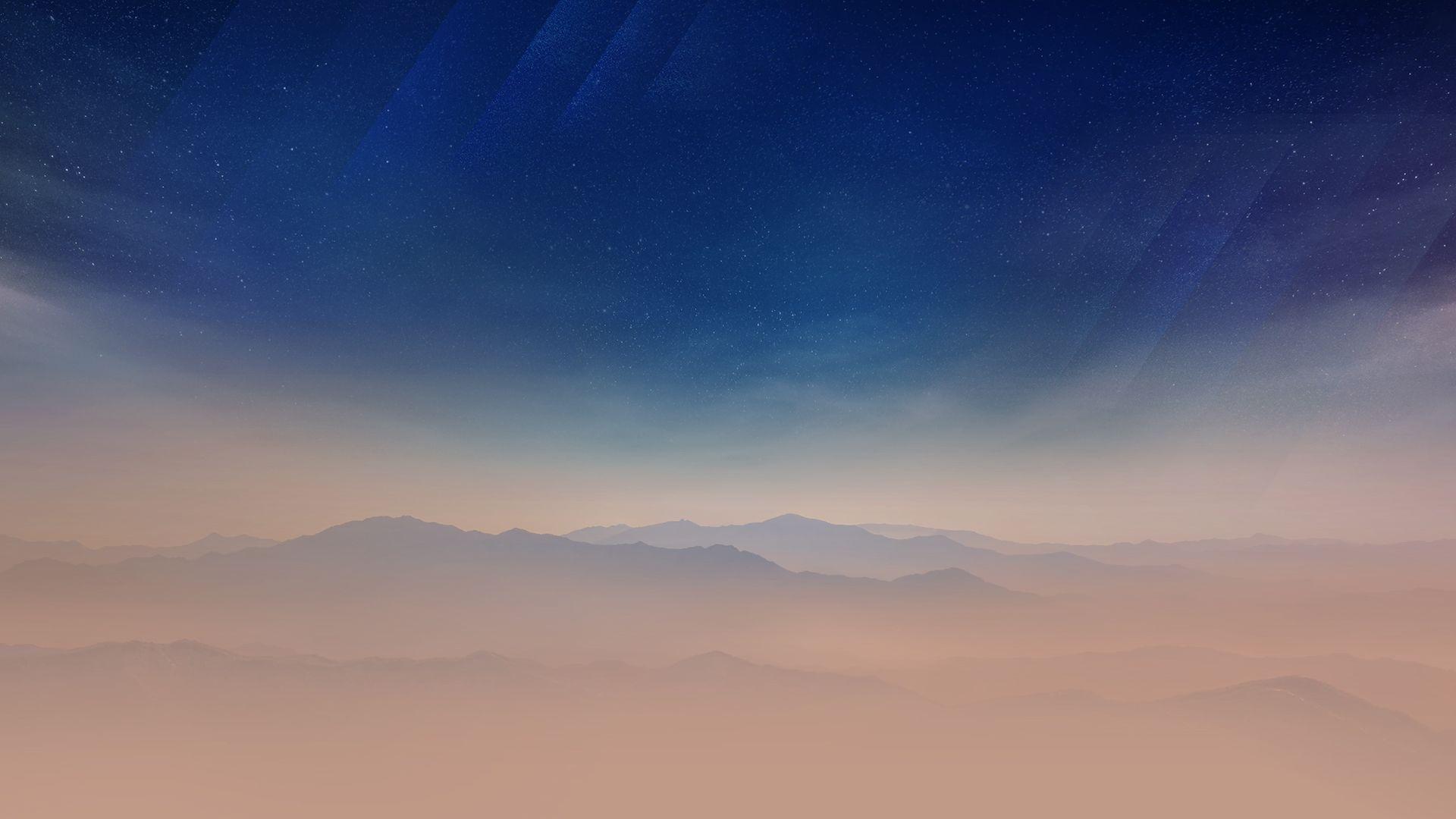 Samsung Dex Wallpapers Top Free Samsung Dex Backgrounds Wallpaperaccess