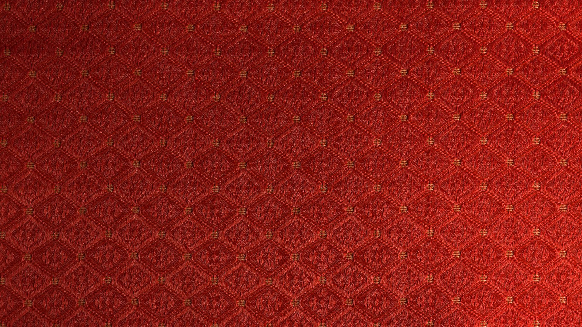 Red Chinese Wallpapers Top Free Red Chinese Backgrounds Wallpaperaccess