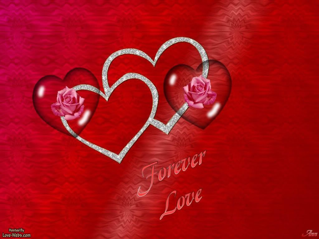 True Love Wallpapers Top Free True Love Backgrounds Wallpaperaccess