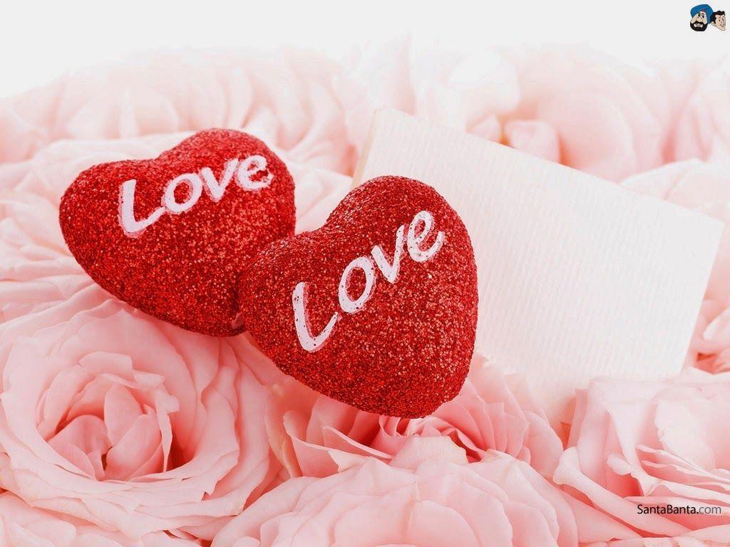True Love Wallpapers - Top Free True Love Backgrounds