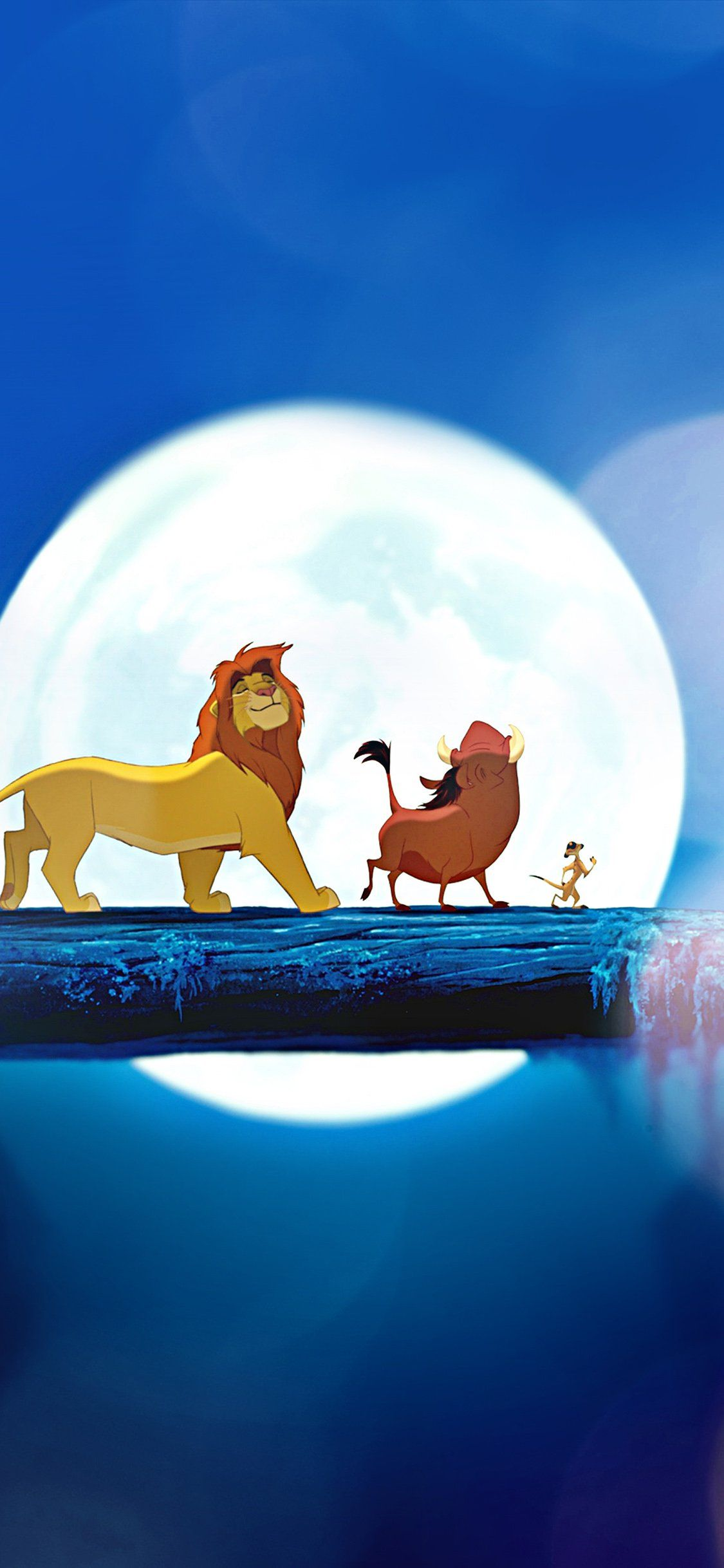 Lion King Iphone Wallpapers Top Free Lion King Iphone