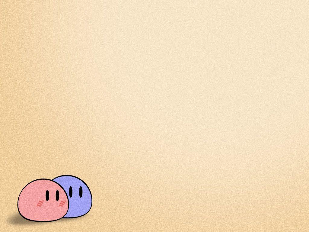 clannad wallpaper cute dango