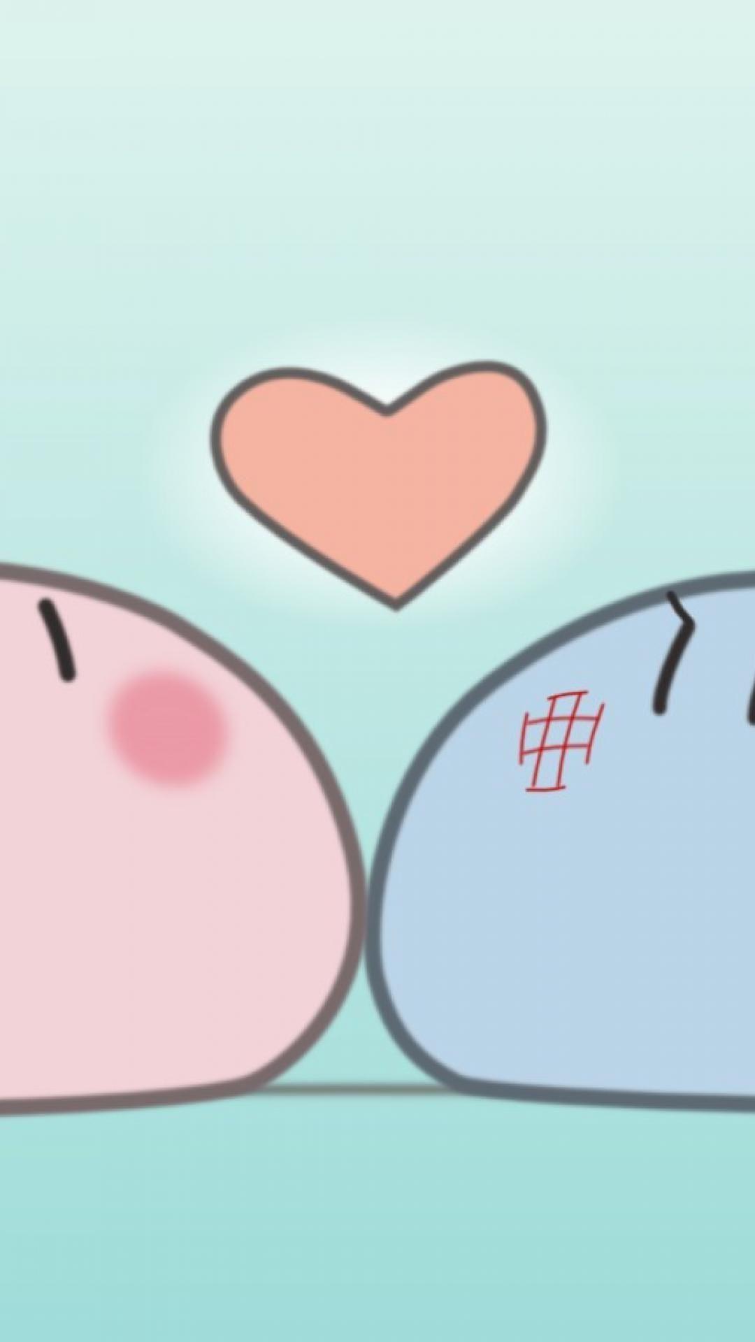Cute Dango Wallpapers Top Free Cute Dango Backgrounds