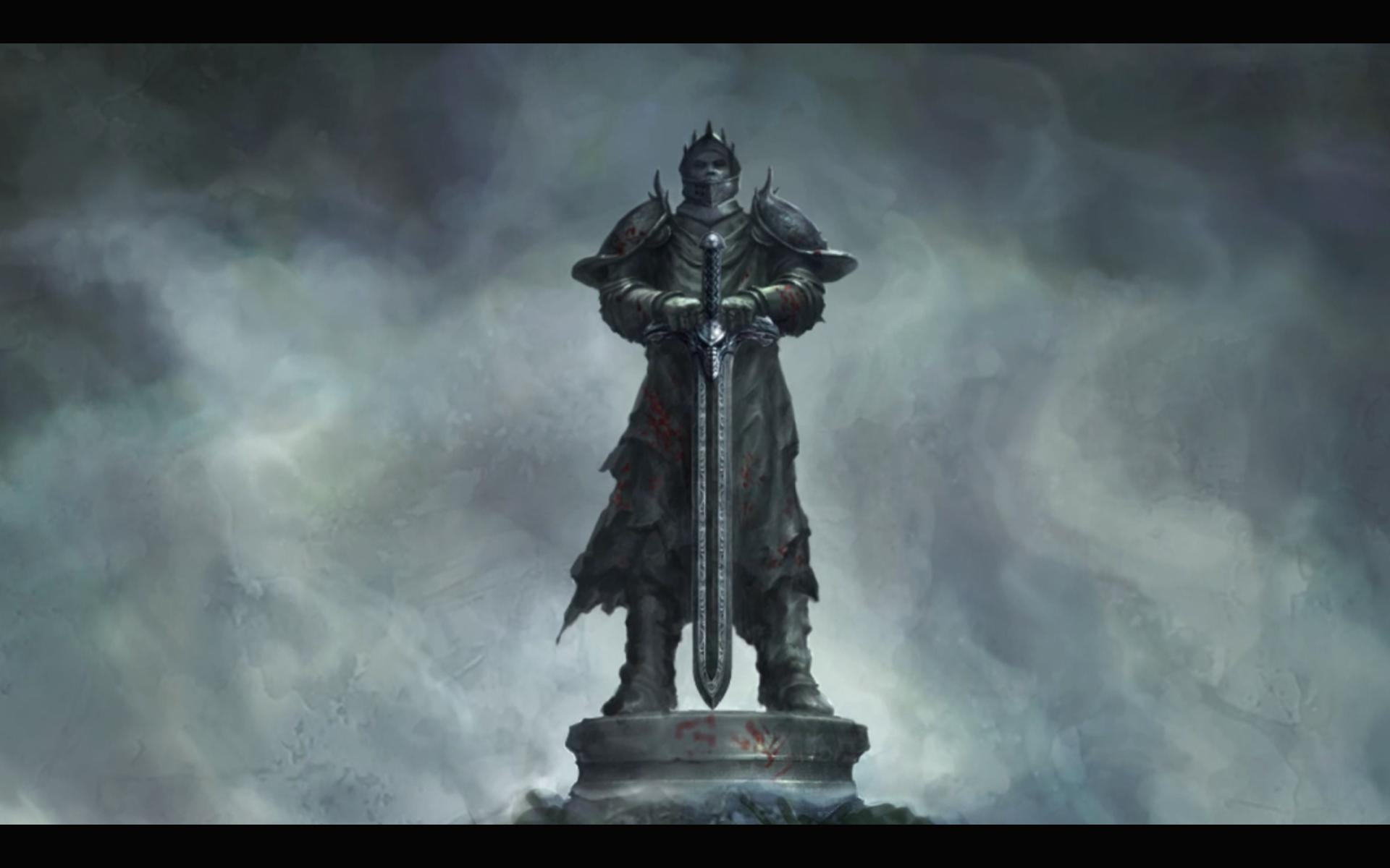 Knight Sword Wallpapers Top Free Knight Sword Backgrounds