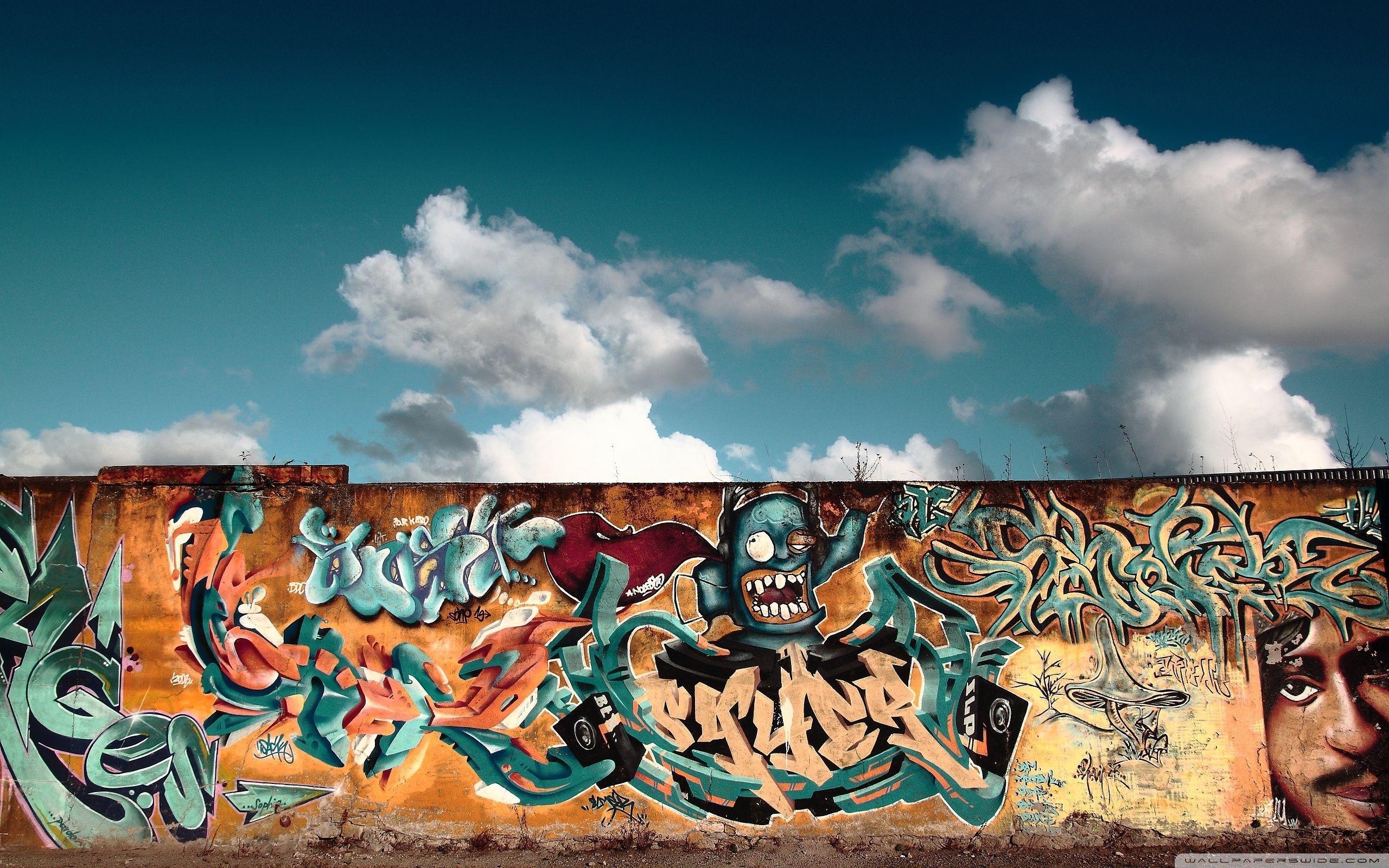 Wall Art Wallpapers Top Free Wall Art Backgrounds Wallpaperaccess