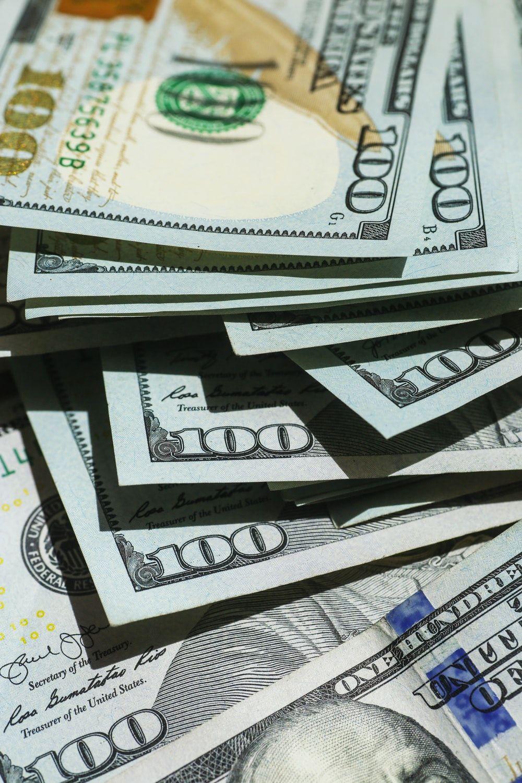 8K Ultra HD Money Wallpapers - Top Free 8K Ultra HD Money ...