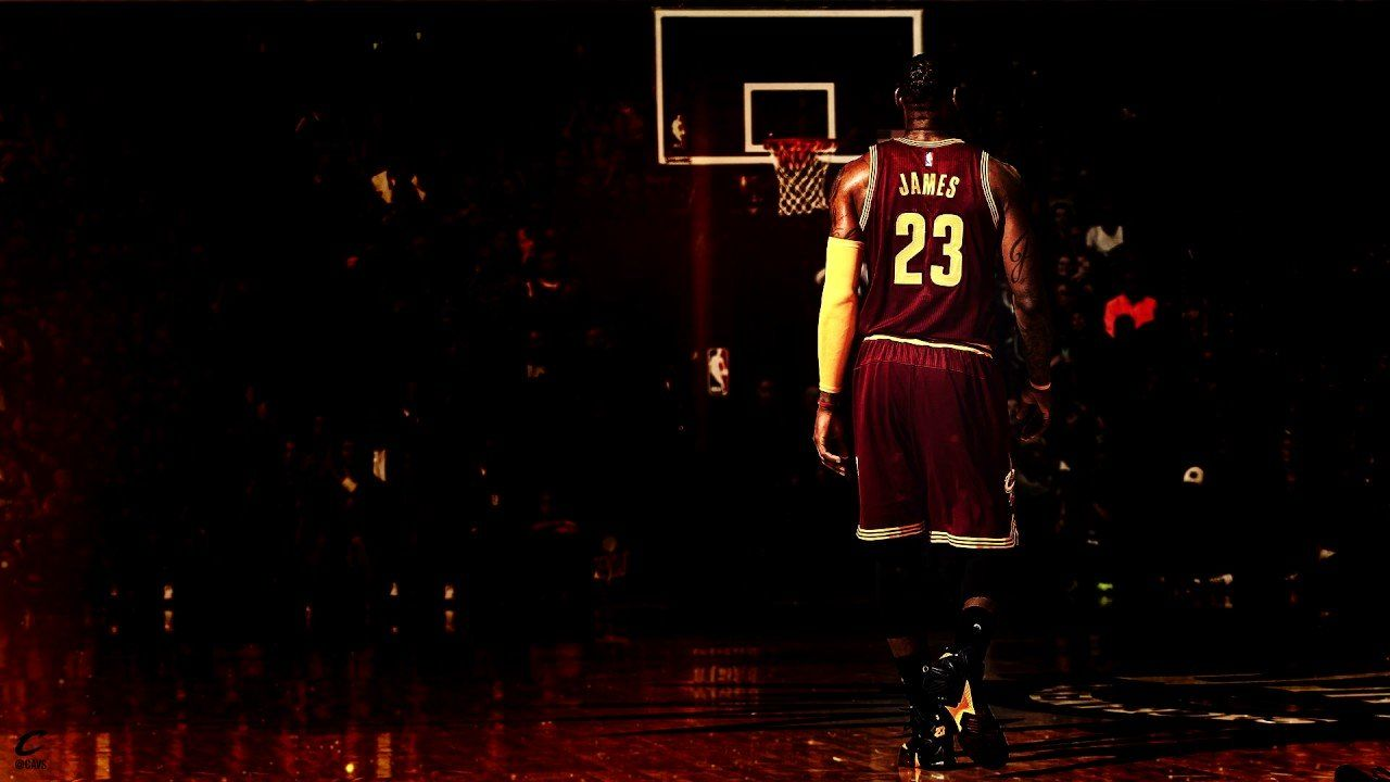 Lebron James Wallpapers Top Free Lebron James Backgrounds