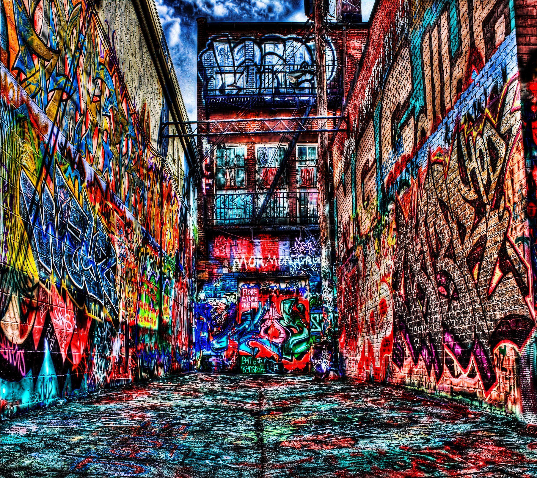 Graffiti Wallpapers Top Free Graffiti Backgrounds