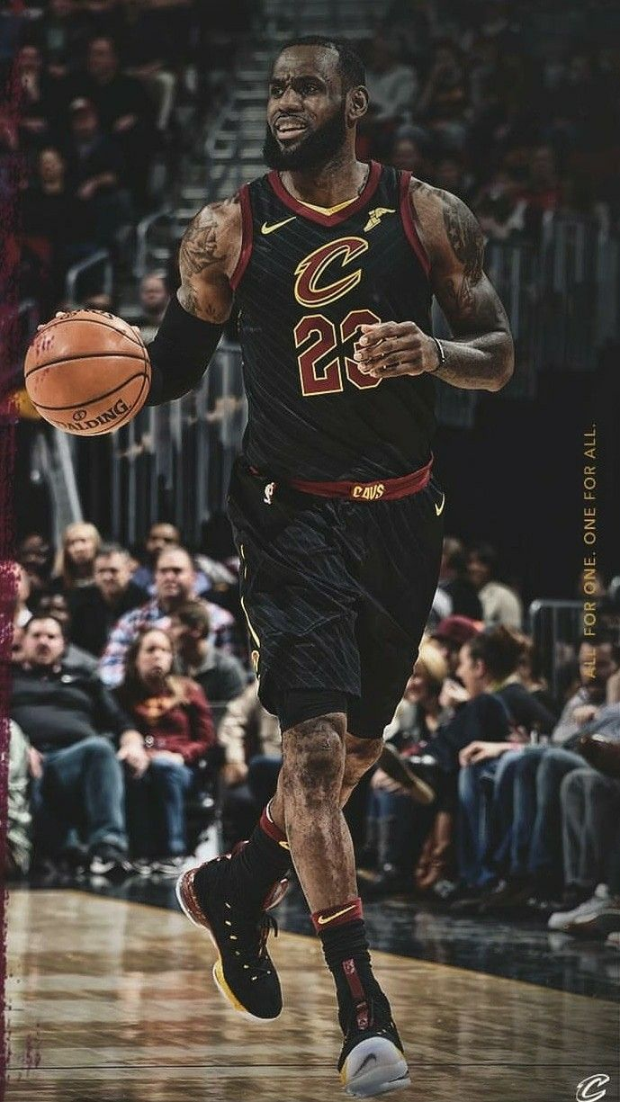 Lebron James Wallpapers Top Free Lebron James Backgrounds Wallpaperaccess