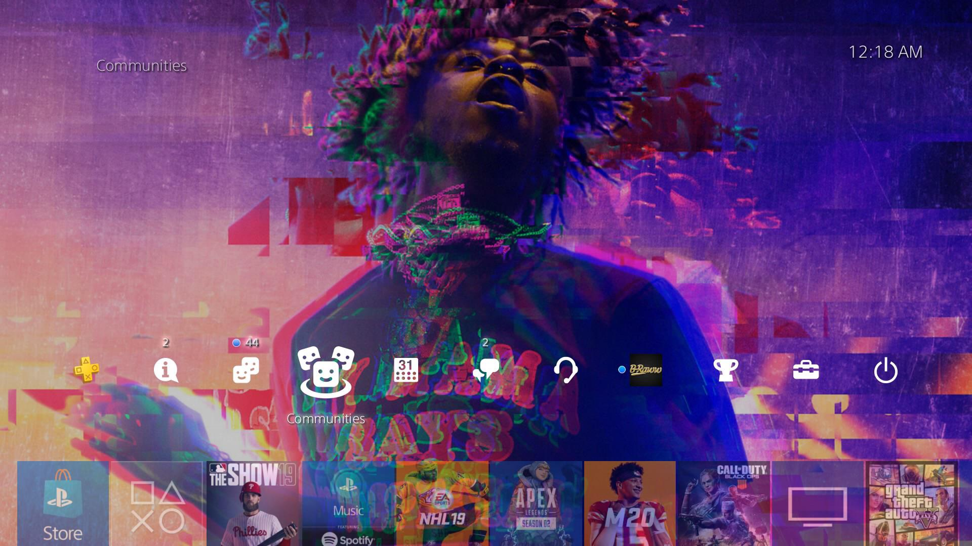 Lil Uzi Vert Laptop Wallpapers Top Free Lil Uzi Vert Laptop Backgrounds Wallpaperaccess Lil uzi vert wallpaper hd this application is made for the fans hip hop. lil uzi vert laptop wallpapers top