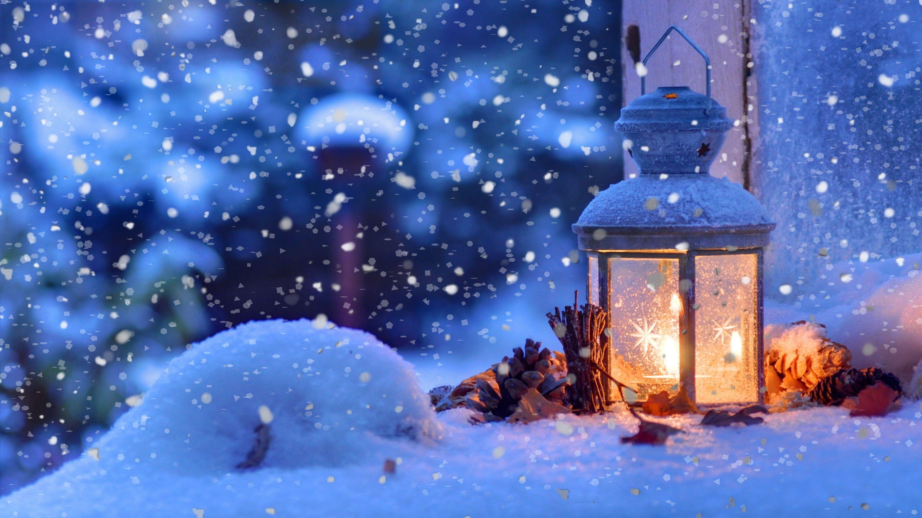Cozy Winter Desktop Wallpapers Top Free Cozy Winter