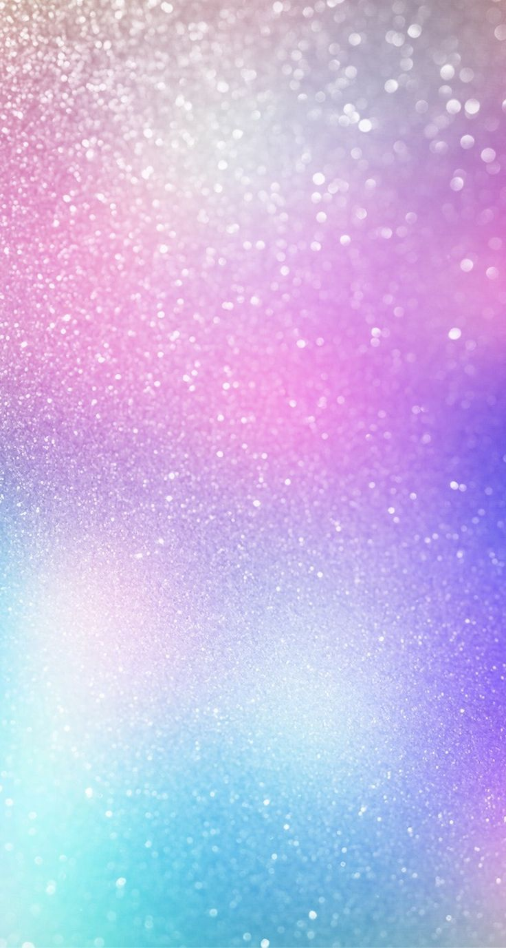 Glitter Iphone 6 Plus Wallpapers Top Free Glitter Iphone 6 Plus