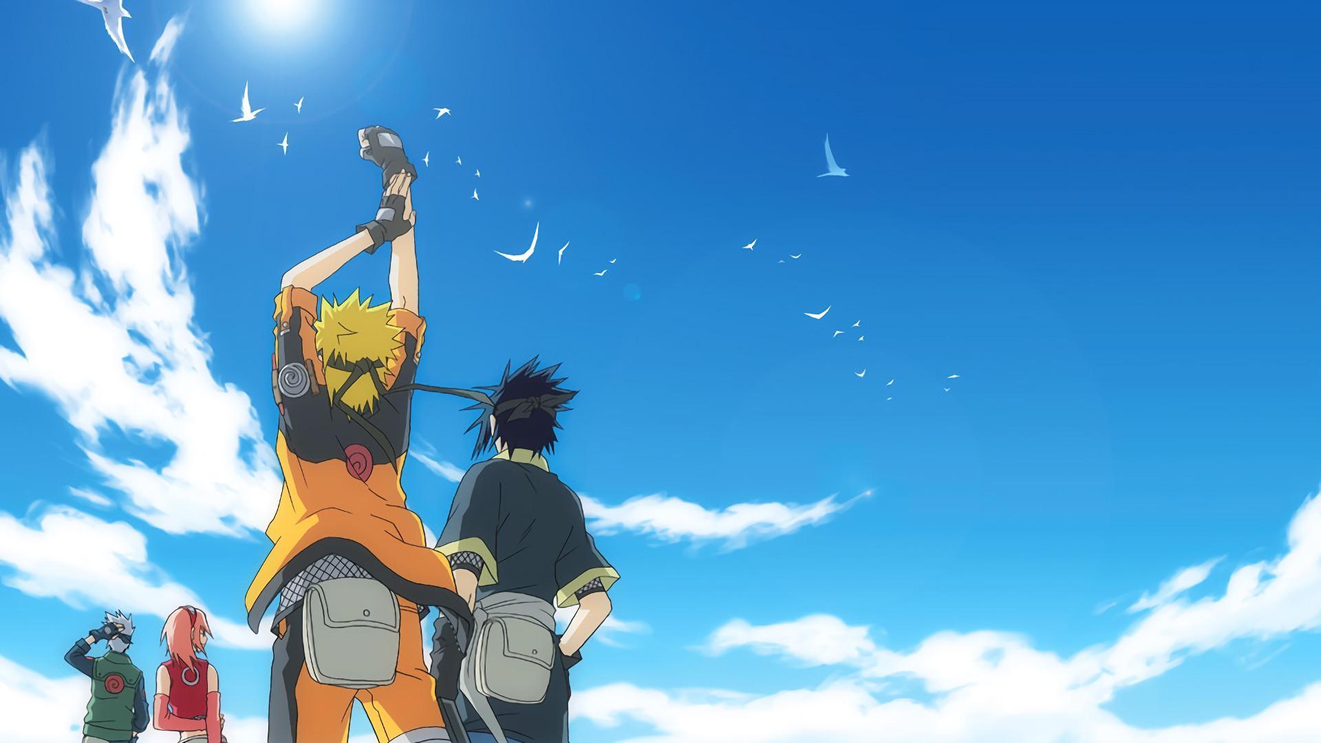 foto de Naruto Kakashi Wallpapers - Top Free Naruto Kakashi Backgrounds ...
