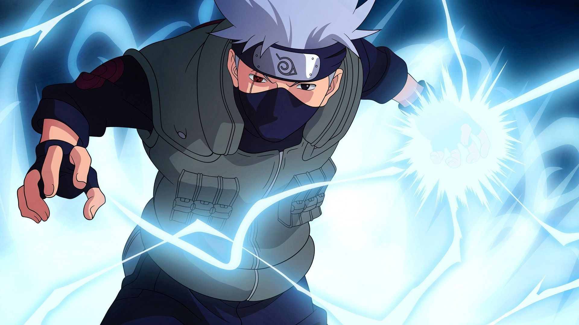 Naruto kakashi sensei wallpapers top free naruto kakashi sensei backgrounds wallpaperaccess - Kakashi sensei wallpaper ...