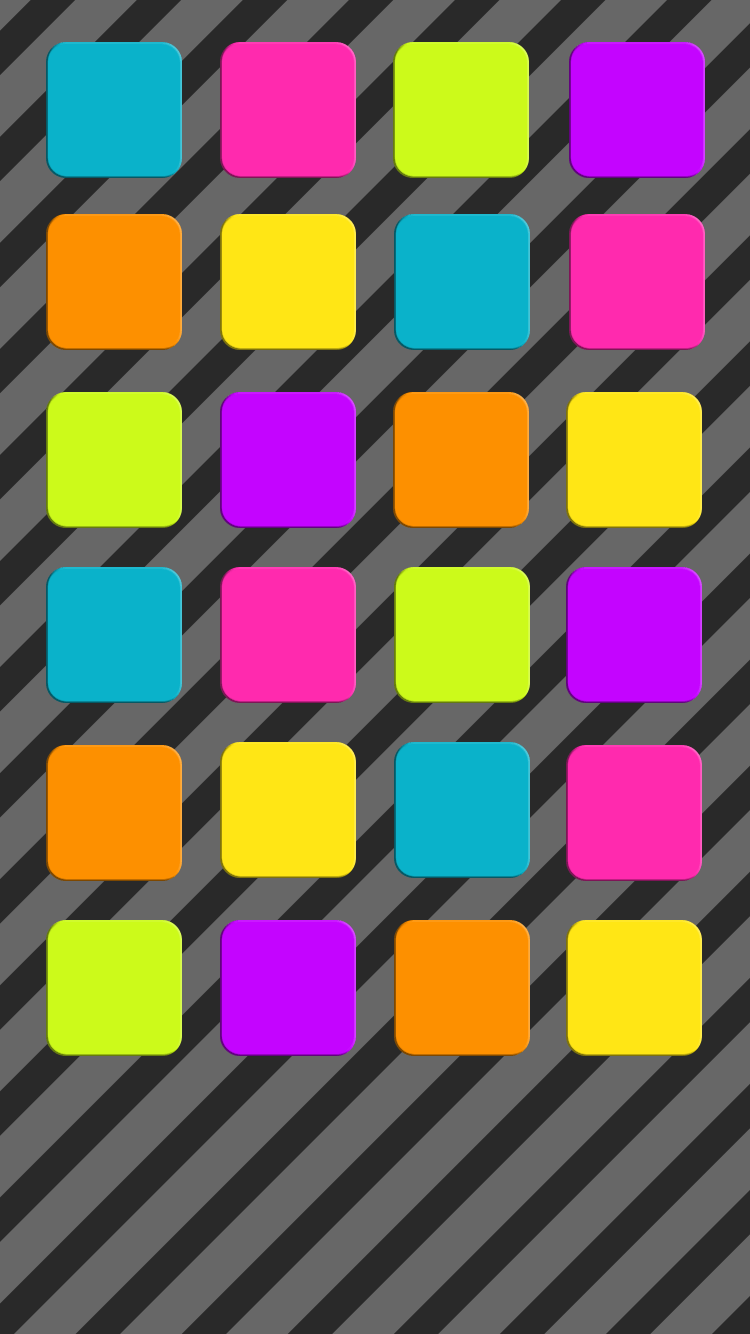Cute Rainbow Iphone Wallpapers Top Free Cute Rainbow Iphone