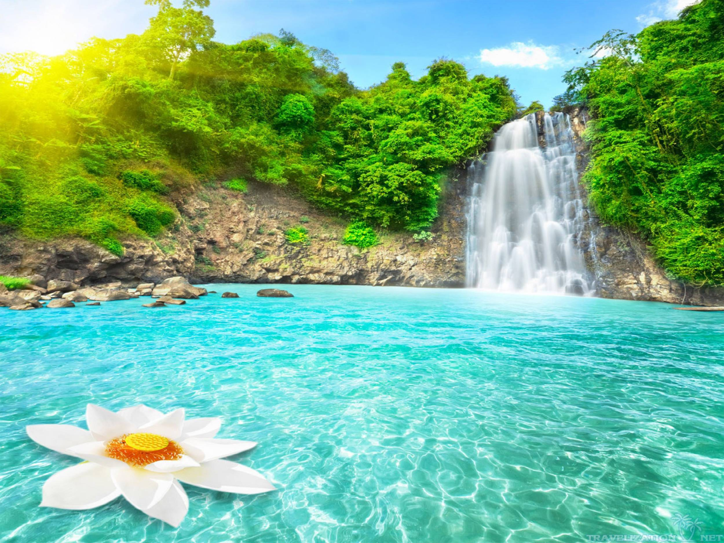 Paradise desktop wallpapers top free paradise desktop backgrounds wallpaperaccess - Paradise pictures backgrounds ...