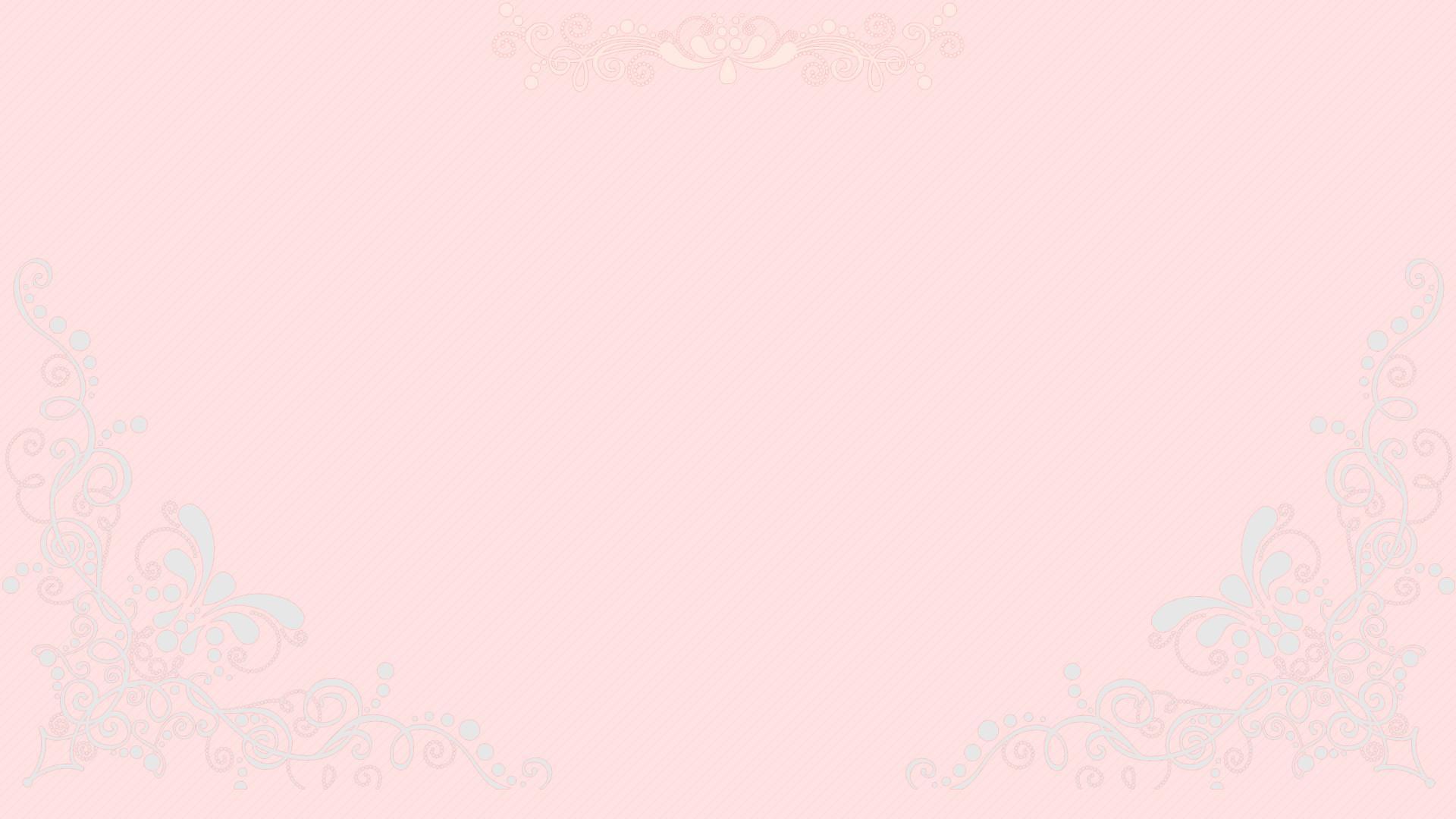 1920x1080 Pastel Pink Marble Hình nền máy tính xách tay