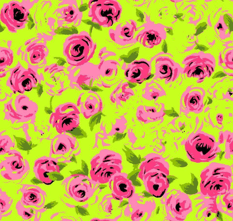 Betsey Johnson Desktop Wallpapers Top Free Betsey Johnson