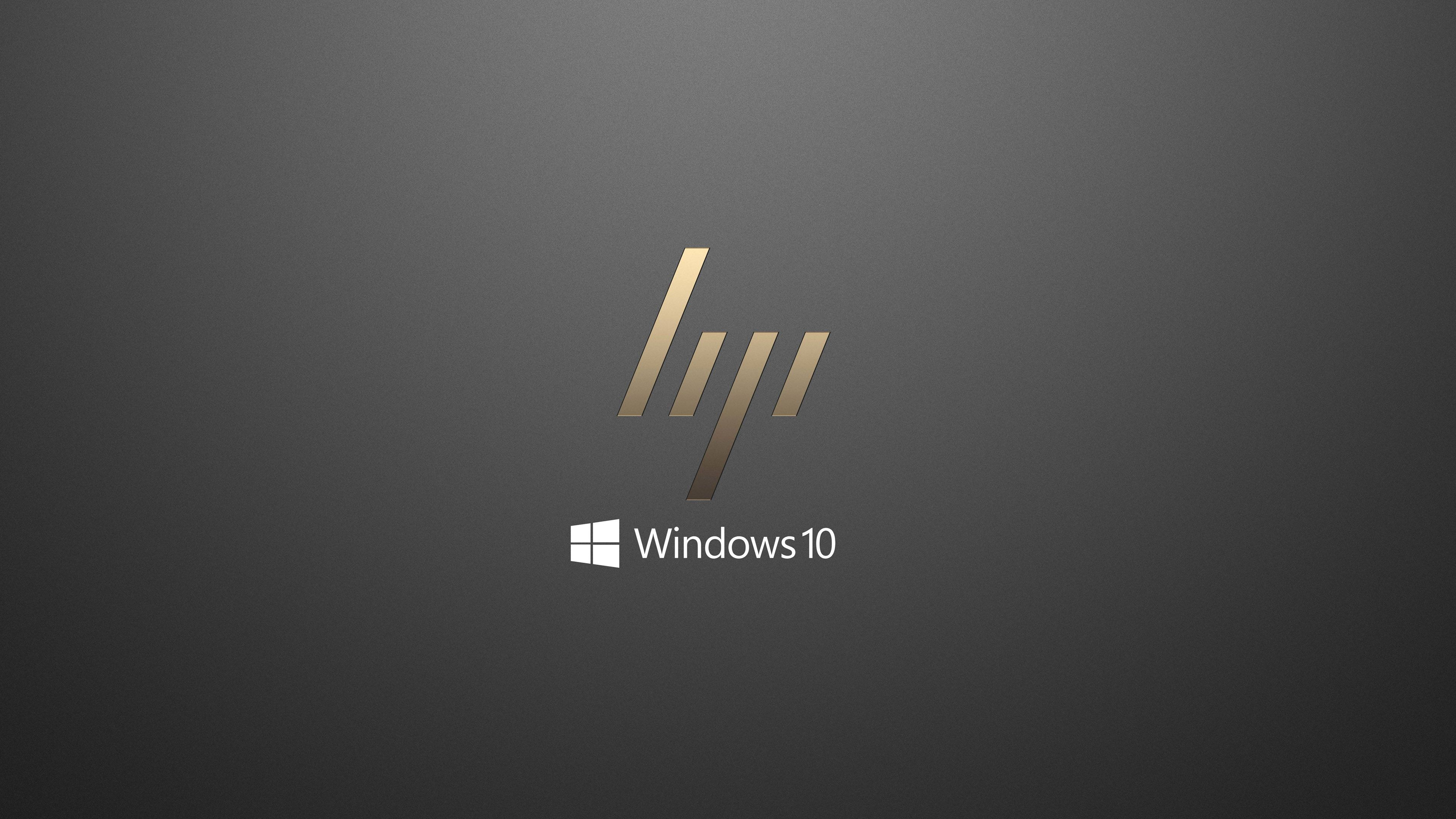 Hp Windows 10 Wallpapers Top Free Hp Windows 10 Backgrounds Wallpaperaccess