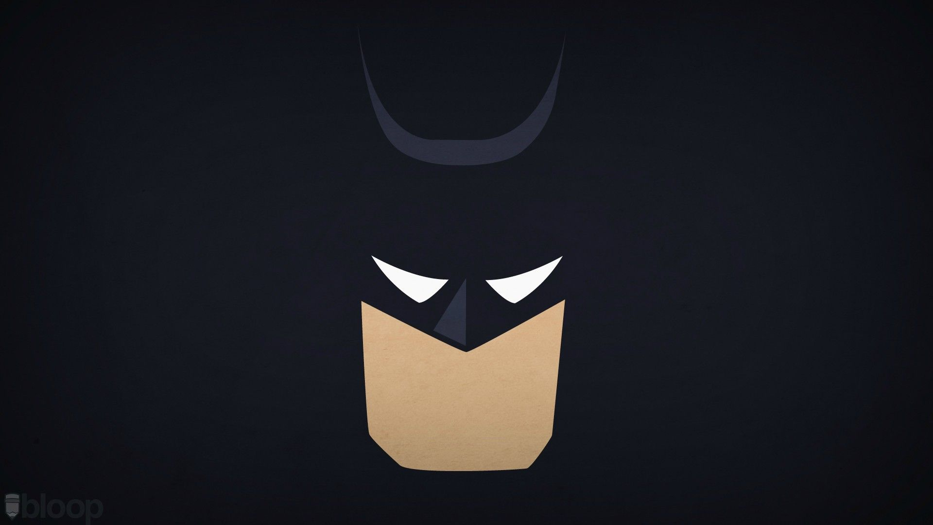 62 Best Free Minimalist Superhero Wallpapers Wallpaperaccess
