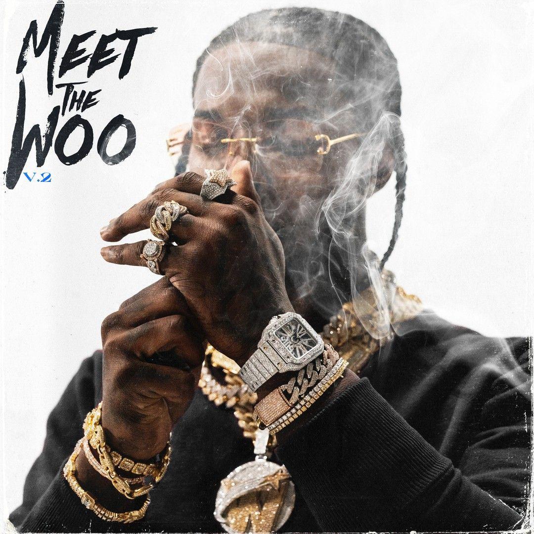 1080x1080 Meet The Woo 2