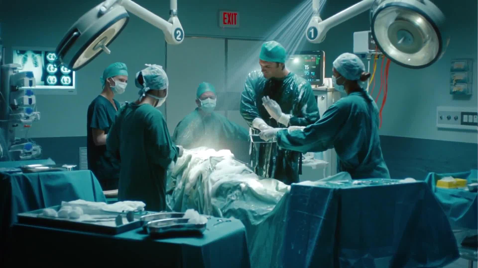 Surgeon Desktop Wallpapers Top Free Surgeon Desktop Backgrounds Wallpaperaccess