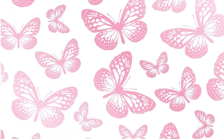 1440x900 Tải xuống miễn phí 9013 hình nền con bướm hồng [1500x1259] cho Máy tính để bàn, Di động & Máy tính bảng của bạn.  Khám phá Hình nền Bướm hồng.  Hình nền con bướm hồng, Hình nền con bướm hồng, Hình nền con bướm hồng