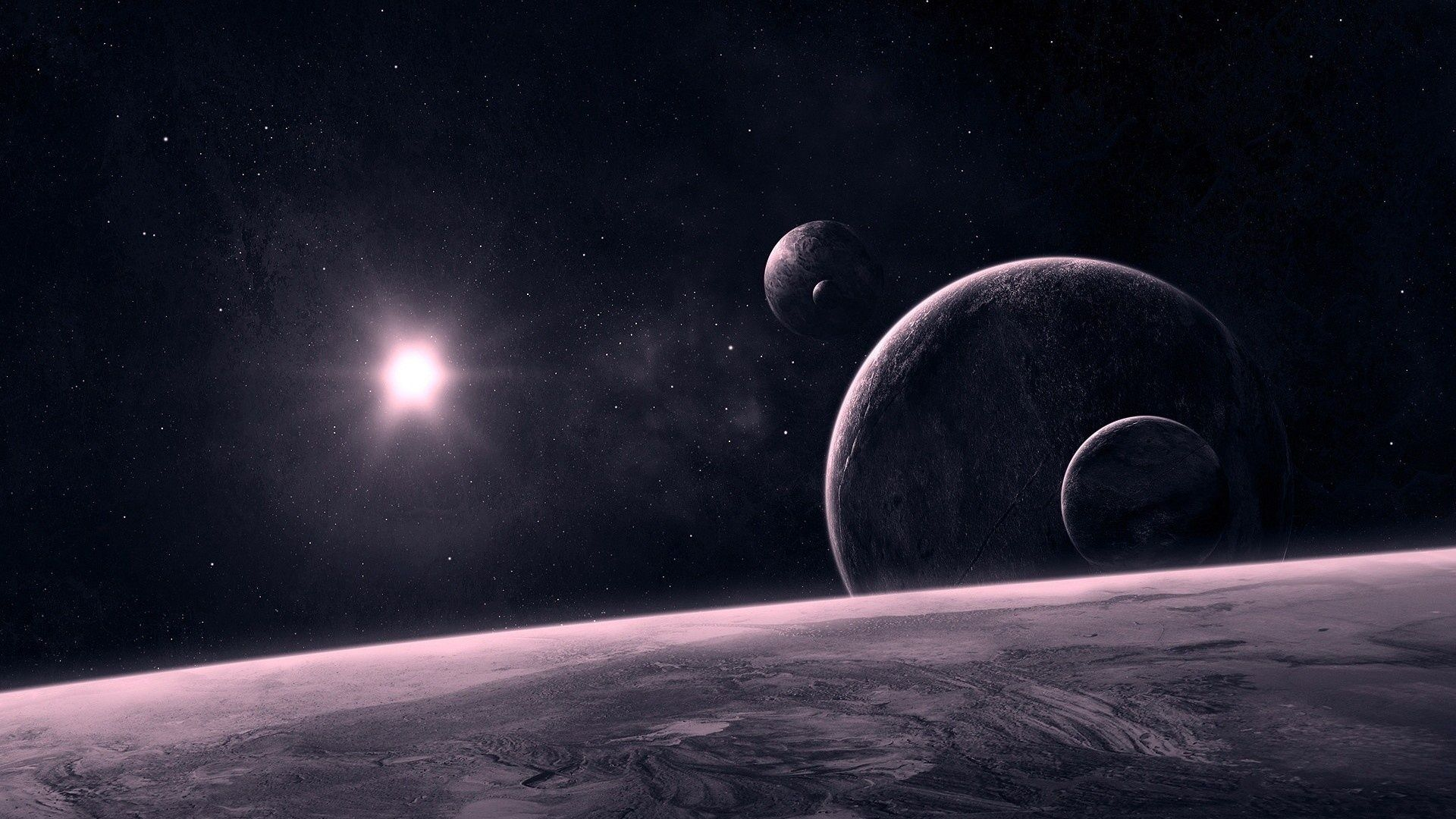Celestial Space Wallpapers   Top Free Celestial Space Backgrounds ...