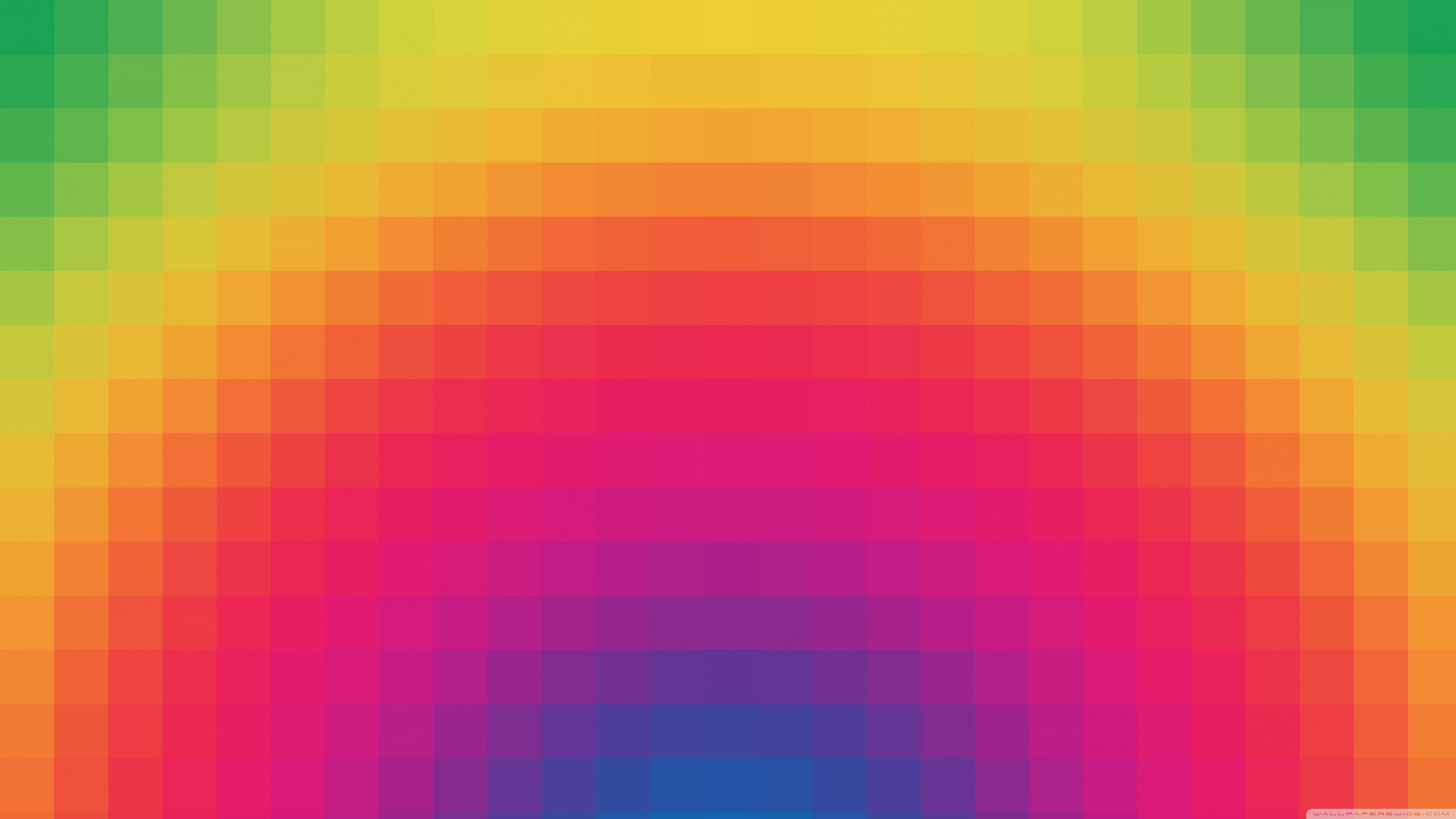 Rainbow 4k Wallpapers Top Free Rainbow 4k Backgrounds Wallpaperaccess