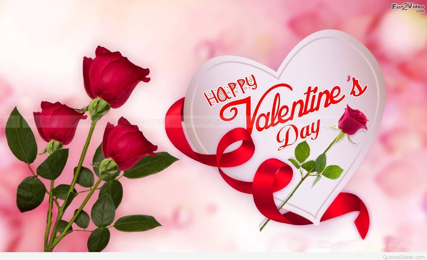 1466x894 stocks at Happy Valentines Day Wallpaper group