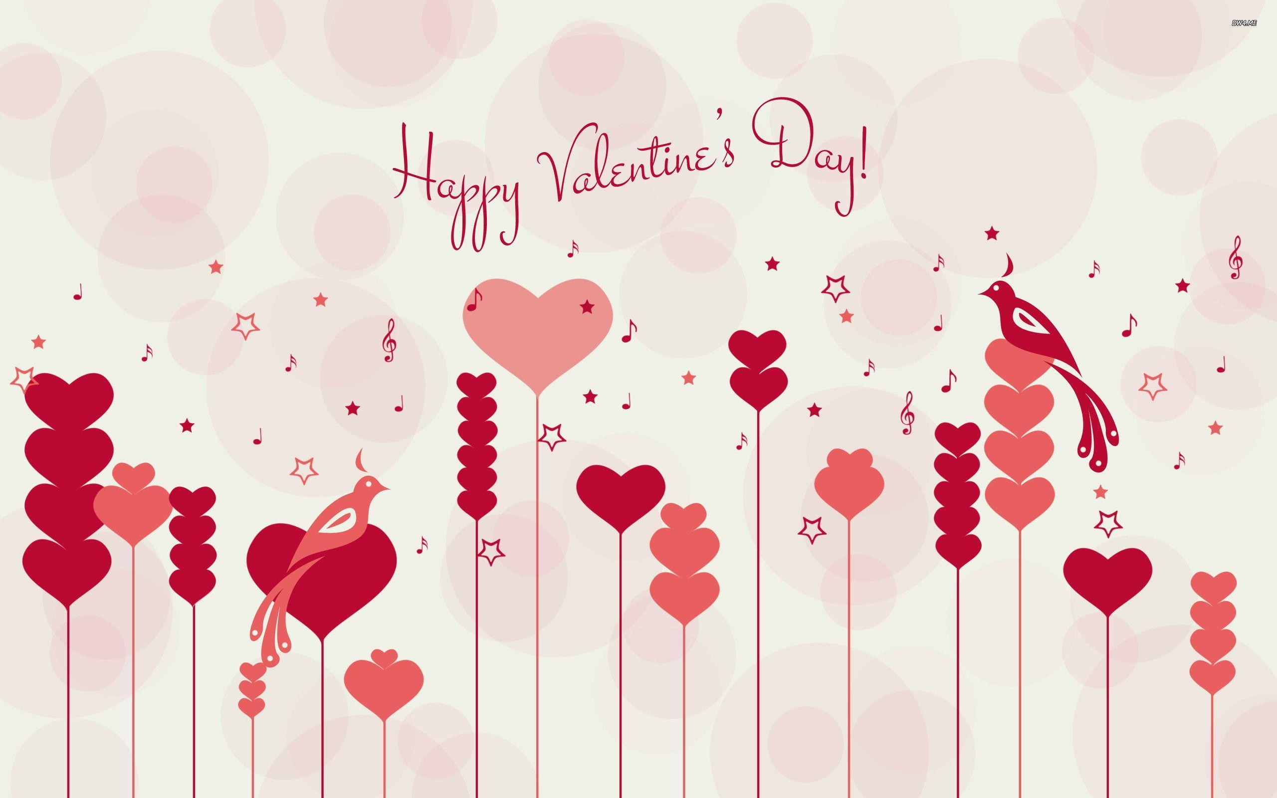 2560x1600 HDQ Valentine Day Wallpaper, Popular Photo – Wallpaper
