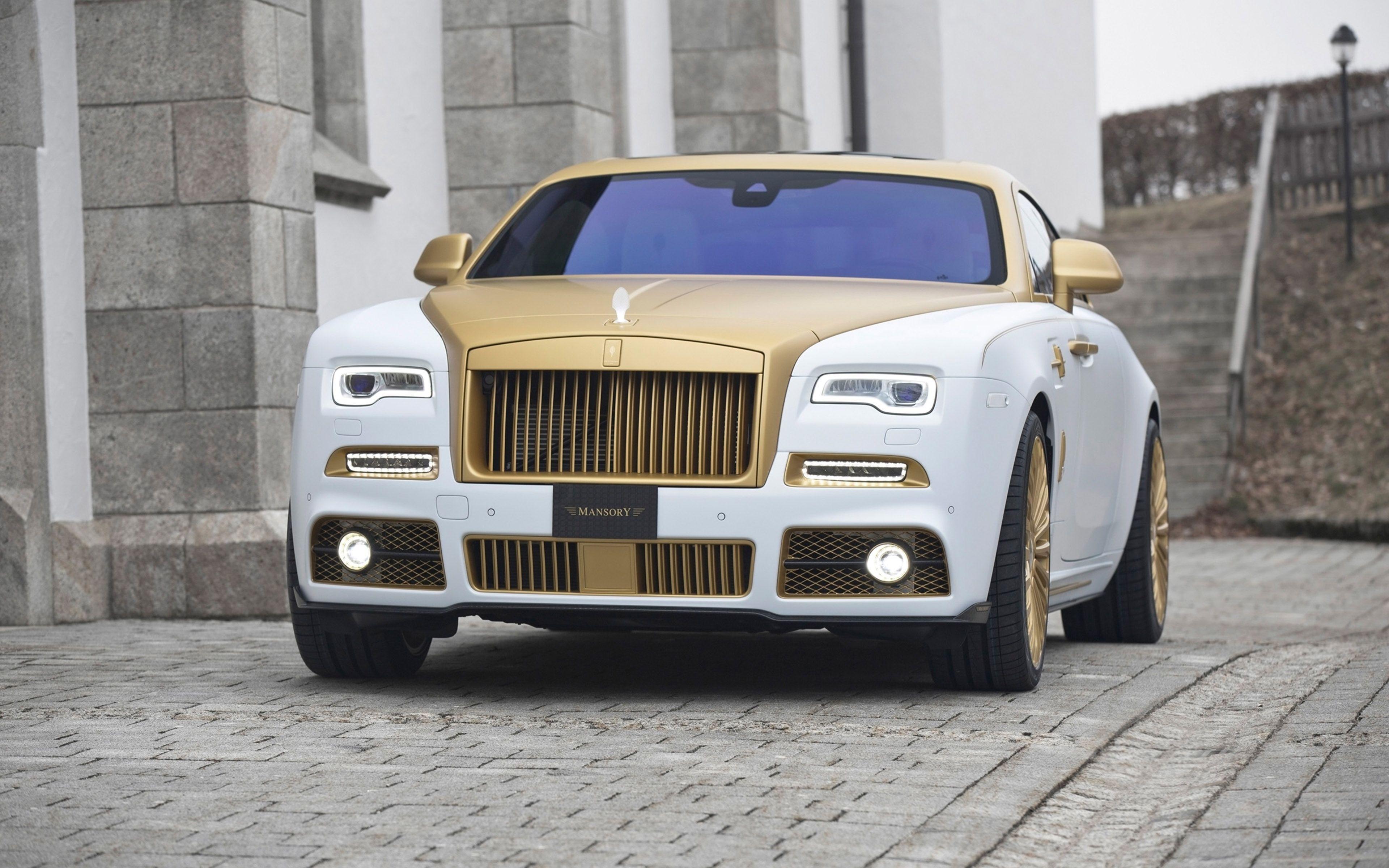 Rolls Royce 4k Wallpapers Top Free Rolls Royce 4k Backgrounds Wallpaperaccess
